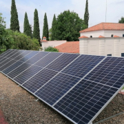 fotovoltaica residencial