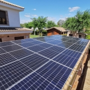fotovoltaica_residencial_10 kWp
