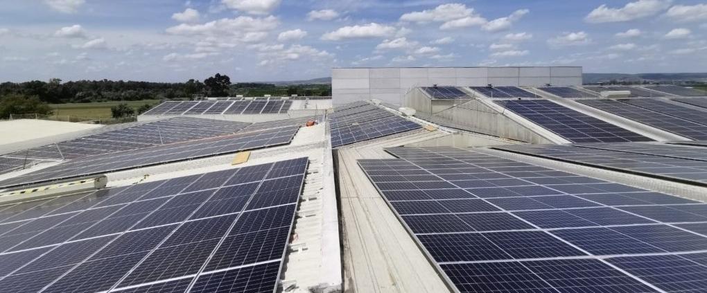 planta_fotovoltaica_1400_kWp